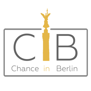 CiB - Chance in Berlin