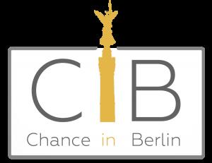 Logo_CIB_quer